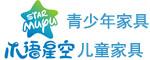 木语星空家具 青少年儿童家具 招商加盟代理批发